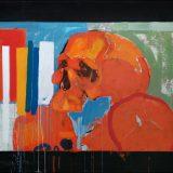 paintings (1)