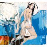 paintings (2)