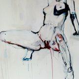 paintings (6)