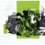 prints (11)