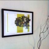 prints (12)