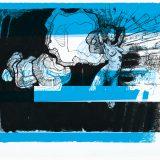 prints (13)
