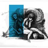 prints (4)