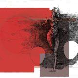 prints (5)