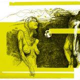 prints (9)